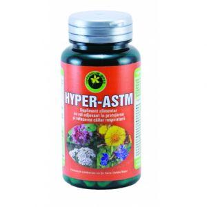 HYPER ASTM 60 capsule, Hypericum Impex