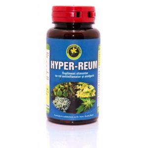 HYPER REUM 60 capsule, Hypericum Impex