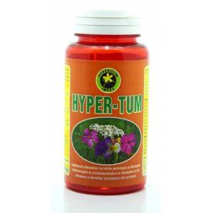 HYPER TUM 60 capsule, Hypericum Impex