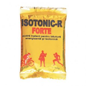 ISOTONIC-R FORTE, plic 50 g, Redis