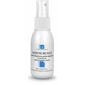 LOTIUNE DE FATA - Q4U, Spray 50 ml, Tis Farmaceutic