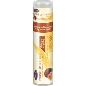 LYSINE LIP THERAPE BALM, 7 g, Life- flo