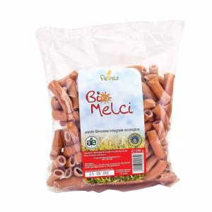 MELCI GRAU INTEGRAL BIO,  250 g, Petras