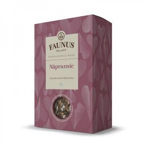 NAPRAZNIC, Ceai 50 g, Faunus Plant