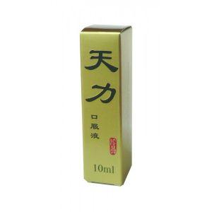NATURAL POTENT (TIAN LI) 1 fiola, Naturalia Diet