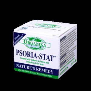 PSORIA-STAT 30 g, Organika