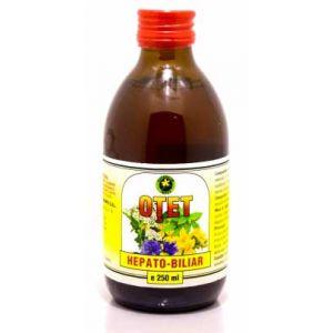 OTET HEPATO BILIAR 250 ml, Hypericum Impex