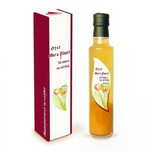 OTET DE MERE CU CATINA 100/250 ml, Nera Plant