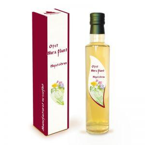 OTET HEPATODREN 250 ml, Nera Plant