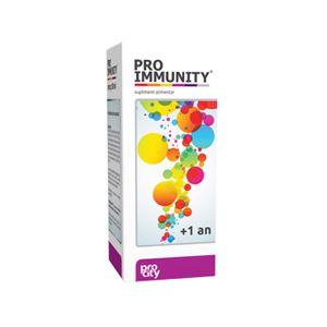 PROIMMUNITY SIROP 150 ml, Fiterman Pharma