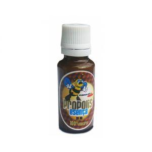 PROPOLIS DIZOLVAT IN APA, 50 ml, Phenalex
