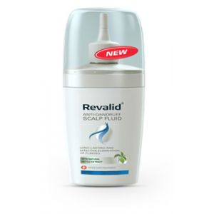 FLUID ANTI-MATREATA 150 ml, Revalid