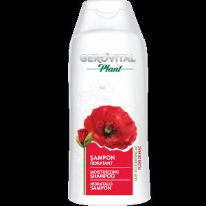 SAMPON HIDRATANT 200 ml, Gerovital Plant