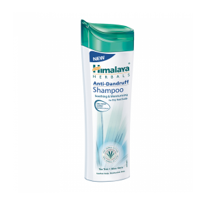 SAMPON ANTIMATREATA - CALMARE SI HIDRATARE 200 ml, Himalaya Herbals