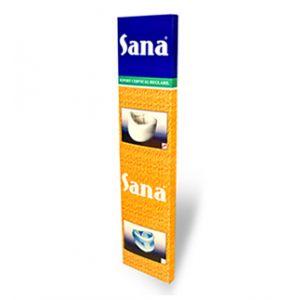 SUPORT CERVICAL PLASTIC S-L, Sana Est
