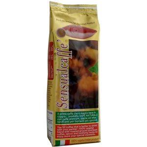 CAFEA CU PLANTE AFRODISIACE, 250 g, Sensual Coffee