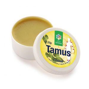 TAMUS CREMA 20/40 g, Santo Raphael