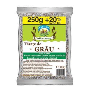 TARATE DE GRAU 250 g, Pirifan