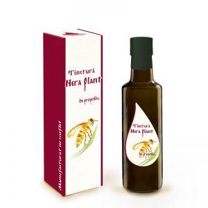 PROPOLIS, Tinctura 20 ml, Nera Plant
