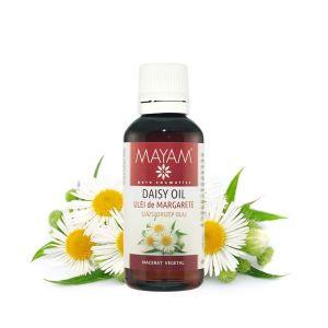 ULEI DE MARGARETE 50 ml, Mayam