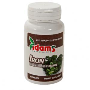 FIER 14 mg, 90 tablete, Adams Vision