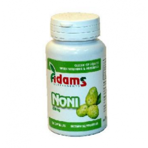 NONI 400 mg, 30 capsule, Adams Vision