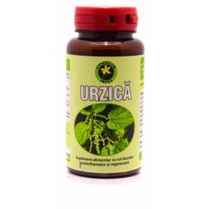 URZICA 60 capsule, Hypericum Impex