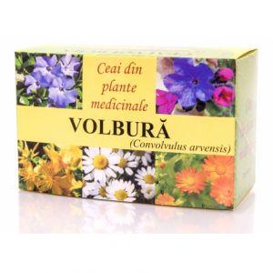 VOLBURA, Ceai 30 g, Hypericum Impex