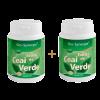 CEAI VERDE EXTRACT 30 capsule 1+1 GRATIS, Bio Synergie