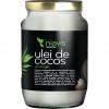 ULEI DE COCOS VIRGIN ORGANIC/BIO, 500 g, Niavis