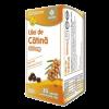 ULEI DE CATINA 300 mg, 30 capsule, Ac Helcor