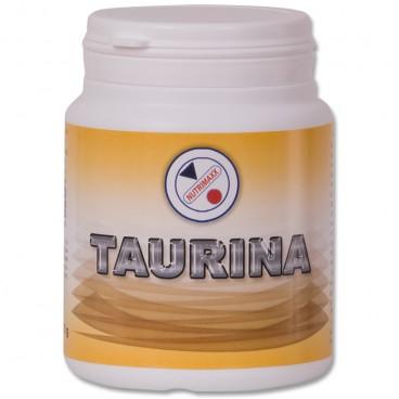TAURINA, 100 g, Redis